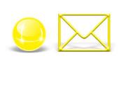 Comanda prin E-mail